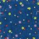 Challenged Paper- Stars