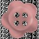 Button 57- Pink 2