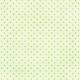 Taiwan Paper- Polka Dots- Green