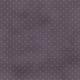 Taiwan Paper- Polka Dots- Red