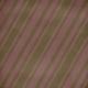 Taiwan Paper- Stripes- Purple & Brown
