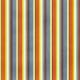 Taiwan Paper- Stripes 47