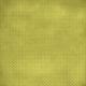 Taiwan Paper- Polka Dots 13- Green