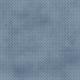 Taiwan Paper- Polka Dots 13- Blue