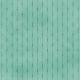 Taiwan Paper- Stripes 20- Blue