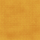Taiwan Paper- Polka Dots 13- Orange