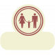 Taiwan Recreation Tab- Family