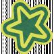 Taiwan Star 03