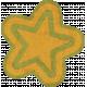Taiwan- Shape 04- Star