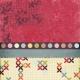 Change Cluster 02- Grid & Dot Background