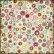 Change Paper- Circles 31