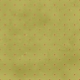 Change Paper- Polka Dots 62