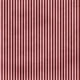 Change Paper- Stripes- Pink