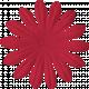 Change Flower- Red