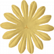 Change Flower- Yellow