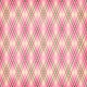 Argyle 08- Pink