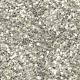 July Fourth Glitter- White