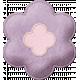 DSF June 2013 Blog Train- Felt Flower