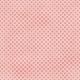 Polka Dots 23 Paper- Pink