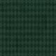Vietnam Paper- Green Argyle