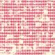 Vietnam Paper- Pink Argyle
