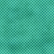 Polka Dots 23 Paper- Green & Blue