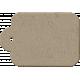 Vietnam Tag- Chipboard