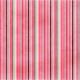 Vietnam Paper- Pink Stripes 34