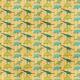 Dino Paper- Dinosaurs 01