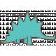 Dinosaurs- Stegosaurus