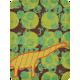 Dino Journal Card- Long Neck Dinosaur