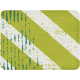Dino Journal Card- Large Diagonals