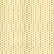 Dino Paper- Yellow Hexagon