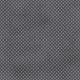 Berlin Ornamental Paper- Gray