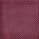 Circles 14- Purple