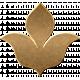 Gold Leaf- Cambodia