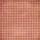 Cambodia Pink Polka Dot Paper
