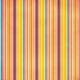Cambodia Bright Striped Paper