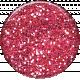 Cambodia Glitter Brad- Pink