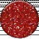 Cambodia Glitter Brad- Red