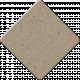 Cambodia Chipboard- Square & Diamond