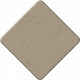 Cambodia Chipboard- Square & Diamond