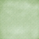 Discover Geometric Paper
