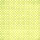 Pattern 23 - Lime