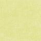 Circles 16- Yellow