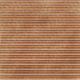 Stripes 49 Paper- Brown