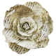 Cloth Flower 14