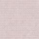 Malaysia Tiny Polka Dot Paper