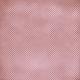 Malaysia Purple Polka Dot Paper