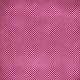 Malaysia Polka Dot Paper- Purple